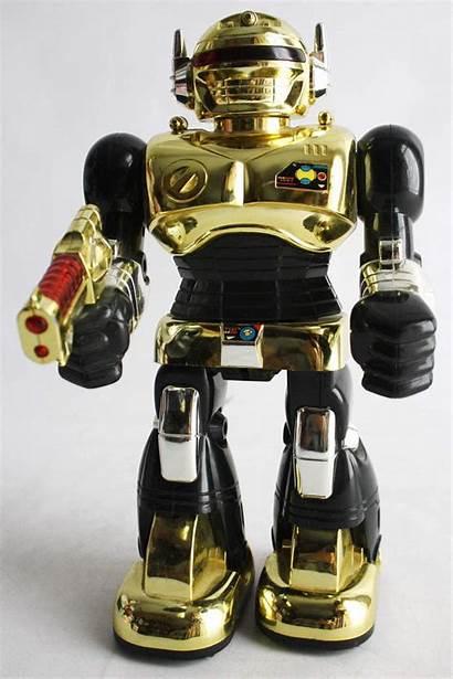 Robot Toys Kid Hap Robots Site