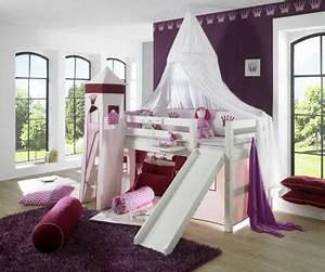 Bett Kaufen Amazon : kutschenbett kaufen ~ Markanthonyermac.com Haus und Dekorationen