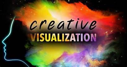 Visualization Creative Manifest Hypnosis Abundance Mind Self