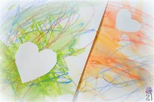 Malen Mit Kindern : malen mit kleinkindern meine tipps und ideen lila wie liebe ~ Orissabook.com Haus und Dekorationen