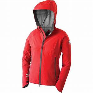 Canada Goose Lodge Hoody Pacific Blue Canada Goose Expedition Parka Replica Discounts