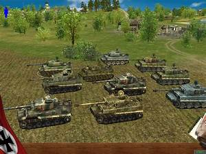 2pz Mod Image - 2pz Mod For Soldiers  Heroes Of World War Ii