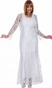 dorinda clark cole 142 With church dresses online