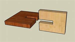 Woodwork Woodworking joining techniques Plans PDF Download