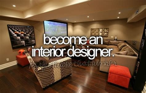 High Quality Becoming An Interior Designer #2 Become An