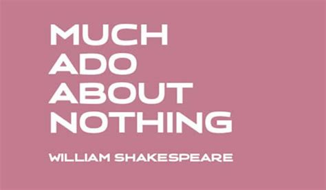 much ado about nothing modern translation vic theatre seating tips and seat reviews