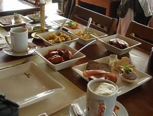 Sansibar Sylt Frühstück : sansibar rantum restaurant bewertungen telefonnummer fotos tripadvisor ~ A.2002-acura-tl-radio.info Haus und Dekorationen