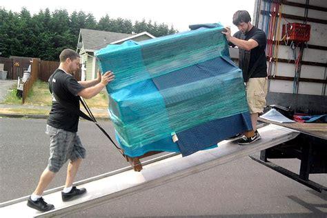 door to door movers atlanta affordable moving services next door relocators