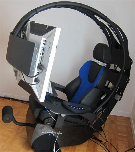 chaise gamer pc are you lazy a gamer there 39 s this general discussion