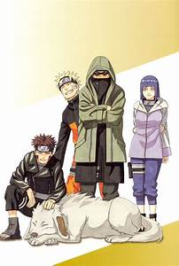 NARUTO Illustrations - Zerochan Anime Image Board  Naruto
