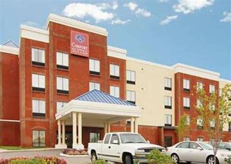 comfort inn murfreesboro tn murfreesboro hotel comfort suites murfreesboro
