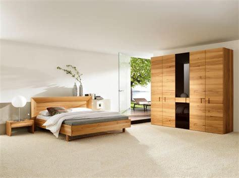 101 sleek modern master bedroom ideas 2018 photos wood bedroom ceiling and bedrooms
