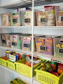 small kitchen pantry organization ideas 14 easy ways to organize small stuff in the kitchen pictures ideas diy