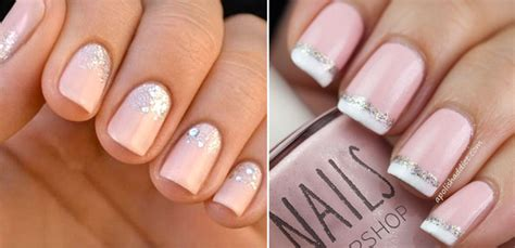 The 5 Nail Polish Colors Every Girl Should Own! - StyleFrizz