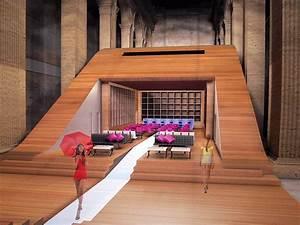 Architecte D Intérieur Strasbourg : cuisine atelier hermes philosophie tude architecte d ~ Nature-et-papiers.com Idées de Décoration