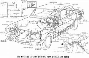 basic car engine diagram best parts of a car engine With car engine diagrams
