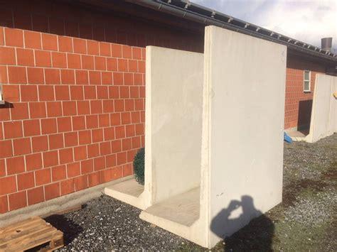 beton l elemente preisliste beton l element