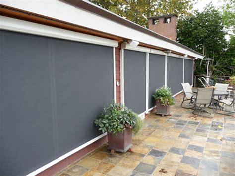 solair chair knock solar shades solar screens for eastside homes eastside