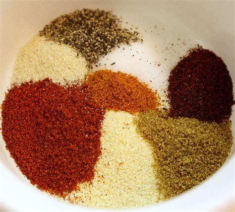 rub for pork spicy bronzed chicken rub recipe joyful abode