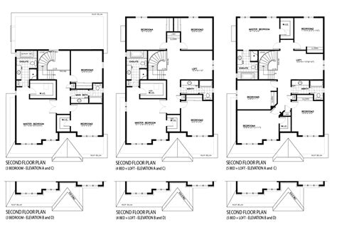 Winchester Mystery House Floor Plan by Winchester House Floor Plan Numberedtype