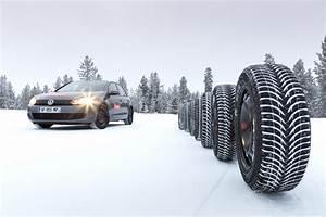 Pneu Michelin Hiver : pneu hiver pas cher pneu neige prix discount 1001pneus ~ Medecine-chirurgie-esthetiques.com Avis de Voitures