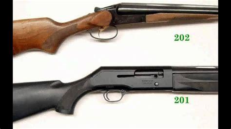 EAA MP18 Single Barrel Shotgun - Baikal 20-gauge Shotgun ...