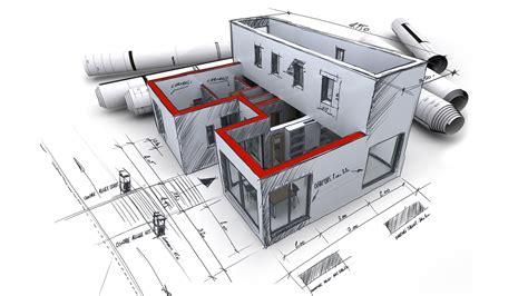 Architecture Design & Estimating