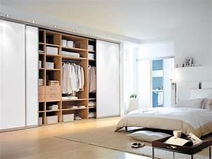 Schrank Vorhang Statt Tür : pin von inova star gmbh auf schiebet r system focus von inova ~ Eleganceandgraceweddings.com Haus und Dekorationen