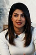 Priyanka Chopra - Wikipedia