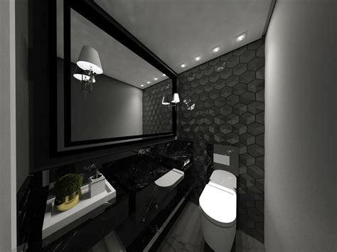 revestimento  ou texturizado casa nueva ideas