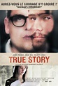 True Story - film 2015 - AlloCiné