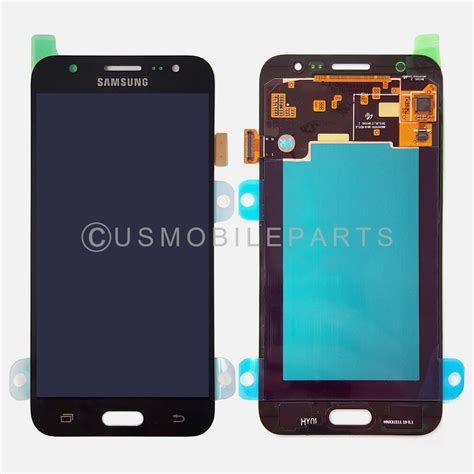 lcd display touch screen digitizer for samsung galaxy j5