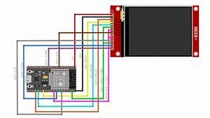 Freetouchdeck  An Bluetooth Esp32 Tft   Touch Macro Keypad