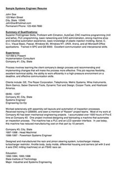 Meteorologist Resume Objective by Storekeeper Cover Letter Sle Http Exleresumecv Org Storekeeper Cover Letter Sle