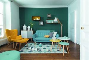 Deco Scandinave Maison Du Monde : design scandinave la grande histoire ~ Preciouscoupons.com Idées de Décoration