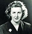 Eva Braun   The Asian Age Online, Bangladesh