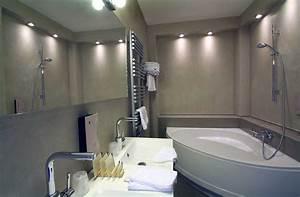 hotel avec piscine vue panoramique proche tournus With salle de bain montagne