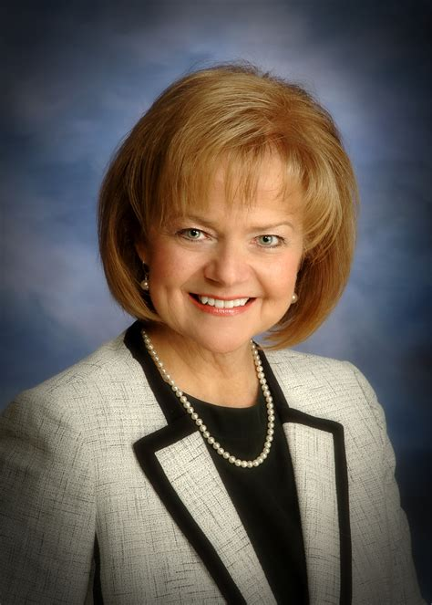 janice  named  president  leadership kentucky