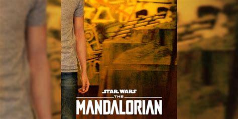 Mandalorian Season 2's Accidental Cameo Gets Their Own ...