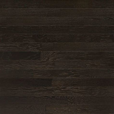 homedepot outdoor furniture heritage mill brushed hickory 3 8 in t x 4 3 4 in