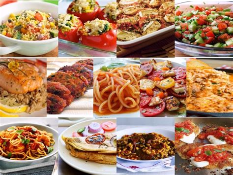 different types of cuisines in the 20 different types of dishes of tomatoes masala food