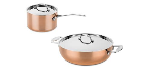 copper pot set canada bruin blog