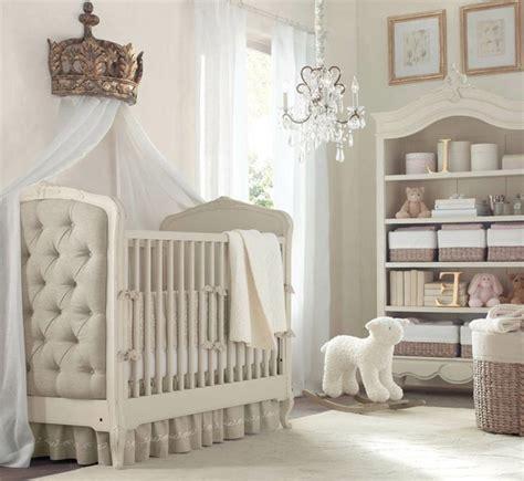 meuble chambre de bébé idées de déco chambre adulte et bébé