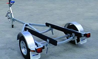 Boat Trailers For Sale Sydney by 187 Trailers Aussie Boat Sales Act Nsw