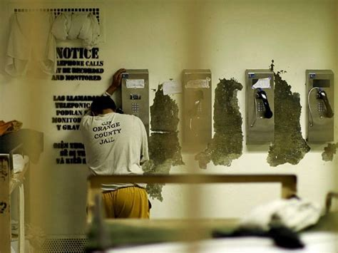 inmate phone calls obama admin approves plan to make prison phone calls more