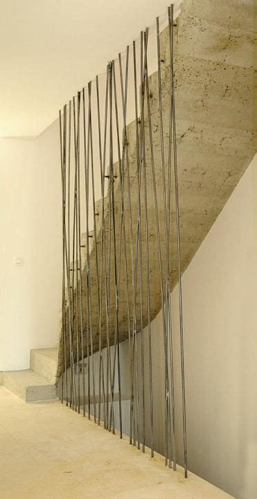 re escalier en corde montages and provence on