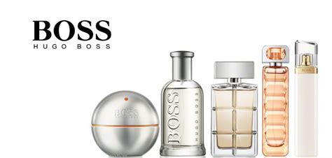 Top 10 Marcas de Perfumes que más Venden - Perfumative