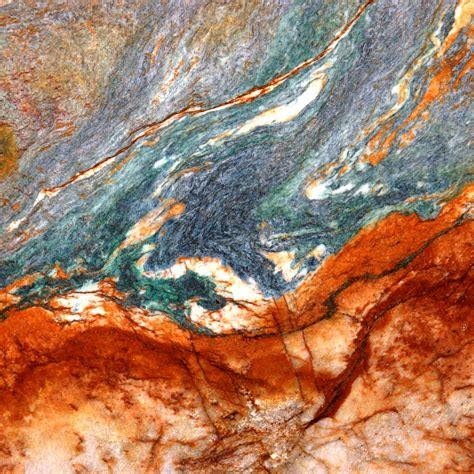 granite colors new granite marble