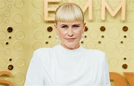 Patricia Arquette Used Her Emmys Speech to Call for Trans ...
