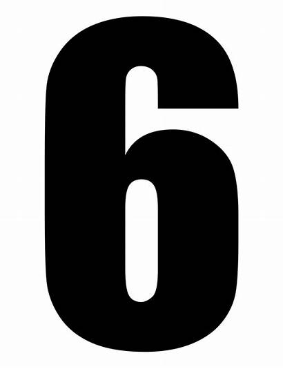 Number Printable Template Bubble Printablee